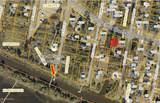 3205 Oak Island Drive - Photo 7