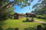 3205 Oak Island Drive - Photo 8