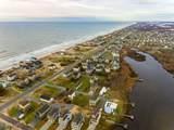2247 Island Drive - Photo 6