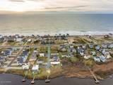 2247 Island Drive - Photo 7