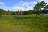 120 Middens Creek Drive - Photo 1