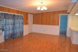 129 Canal Drive - Photo 10
