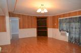 129 Canal Drive - Photo 11