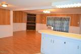129 Canal Drive - Photo 14