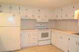 129 Canal Drive - Photo 15