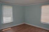 129 Canal Drive - Photo 16