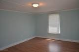 129 Canal Drive - Photo 17
