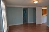 129 Canal Drive - Photo 18