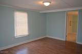 129 Canal Drive - Photo 19