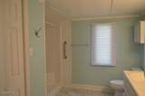 129 Canal Drive - Photo 20