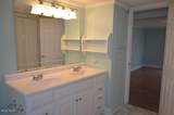 129 Canal Drive - Photo 21