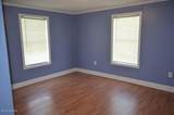 129 Canal Drive - Photo 24