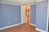 129 Canal Drive - Photo 25