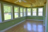 129 Canal Drive - Photo 27