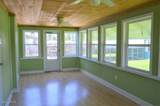 129 Canal Drive - Photo 28