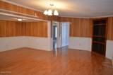 129 Canal Drive - Photo 8