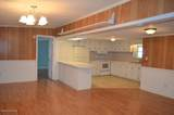 129 Canal Drive - Photo 9