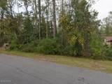4209 Lynbrook Drive - Photo 4