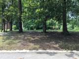 Lot 20 Cherokee Drive - Photo 1