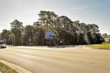 1120 Cedar Point Boulevard - Photo 4