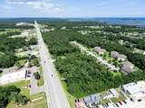 1120 Cedar Point Boulevard - Photo 5
