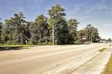 1120 Cedar Point Boulevard - Photo 7