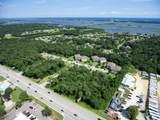 1120 Cedar Point Boulevard - Photo 8