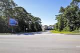 1120 Cedar Point Boulevard - Photo 9