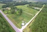 1490 George Ii Highway - Photo 1