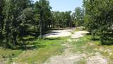 Lot 20 Redd Banks Lane - Photo 8