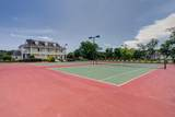 99 Scarborough Court - Photo 13