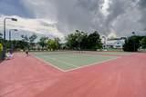 99 Scarborough Court - Photo 39