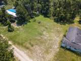 114 Old Farm Road - Photo 11