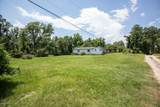 114 Old Farm Road - Photo 16