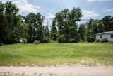 114 Old Farm Road - Photo 18