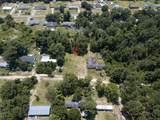114 Old Farm Road - Photo 3