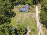 114 Old Farm Road - Photo 7