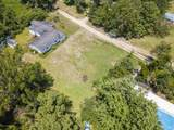 114 Old Farm Road - Photo 8