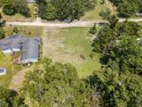 114 Old Farm Road - Photo 9