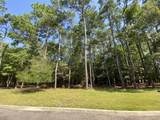 L-50 Pine Brook Trail - Photo 1