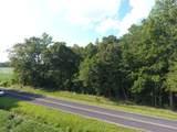 Part 1355 Jonestown Road - Photo 5