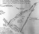 Part 1355 Jonestown Road - Photo 6