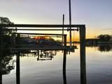 5002 Yacht Drive - Photo 5