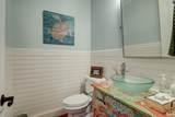 5916 Hunters Mill Lane - Photo 22