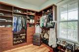 5916 Hunters Mill Lane - Photo 29