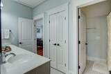 5916 Hunters Mill Lane - Photo 41
