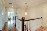 5916 Hunters Mill Lane - Photo 44