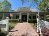 9213 Rivendell Place - Photo 12