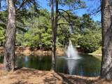 9213 Rivendell Place - Photo 4