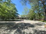 9213 Rivendell Place - Photo 8